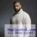 Drake - Pop Style (Snippet)